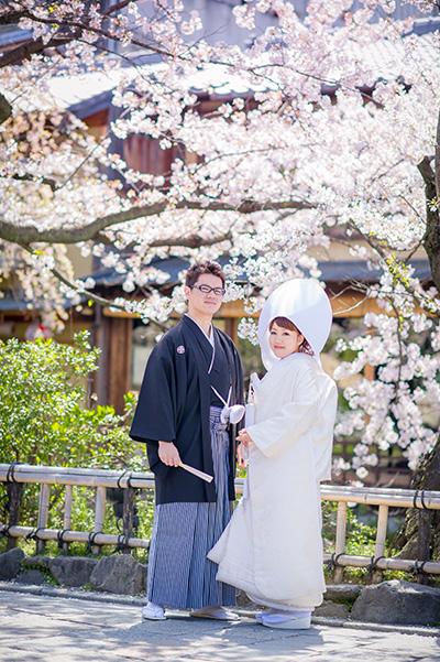 20150304_wasoubiyori_0170