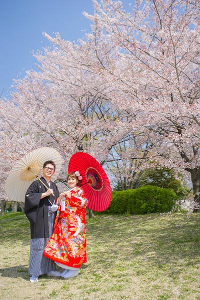 20150306_wasoubiyori_0342