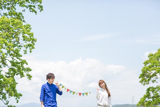 20150525_wasou_0208