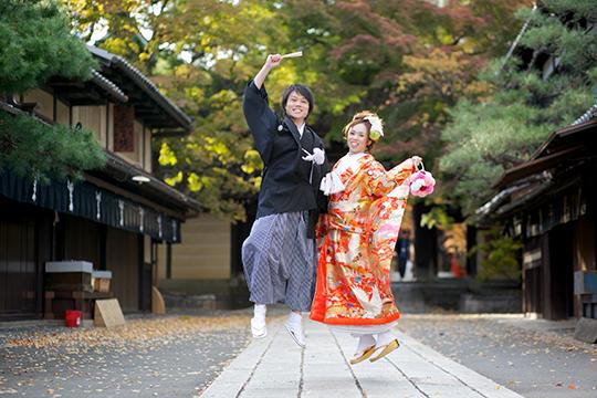 201511_wasou_543
