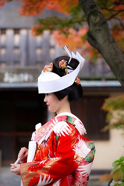 201511_wasou_200