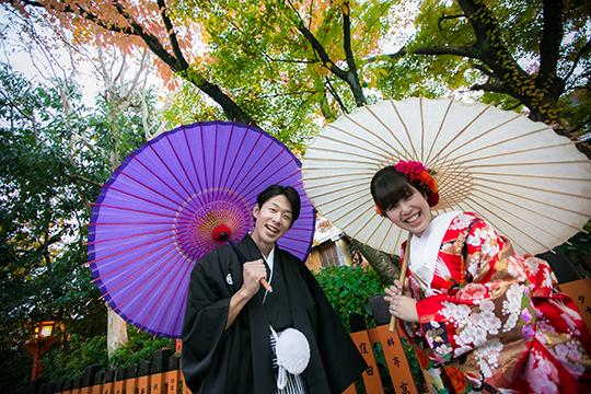 201511_wasou_236