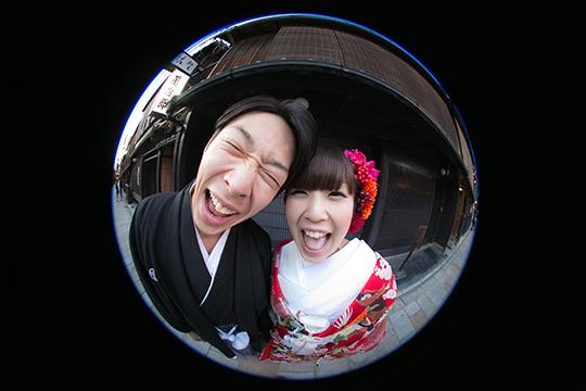 201511_wasou_266