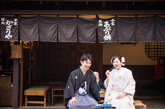 201603_wasou_0174