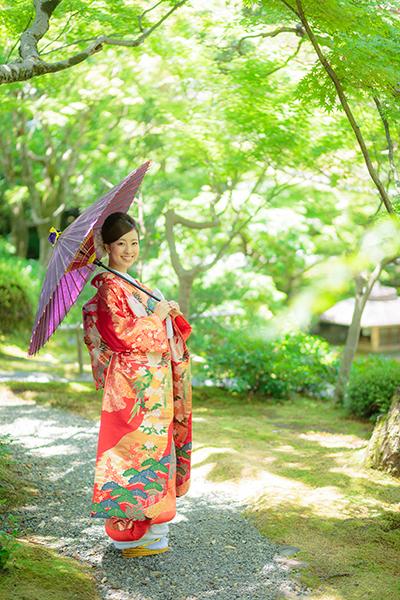 201607_wasou_1328