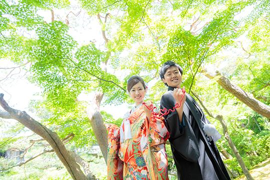 201607_wasou_1375