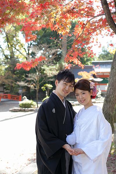 201610_wasou_0303