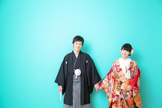201701_wasou_0107
