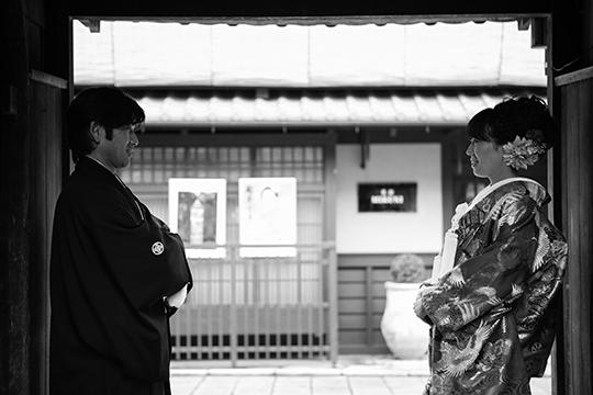 201701_wasou_410