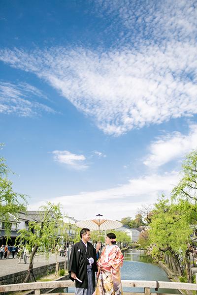 201702_wasou_0036