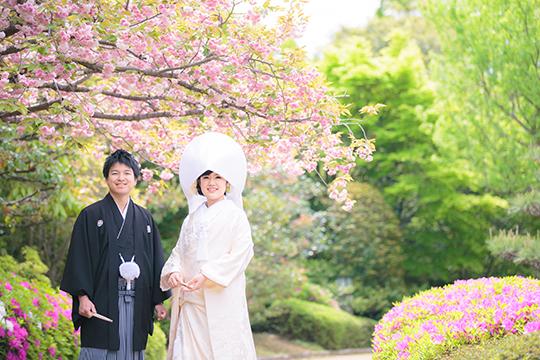 201702_wasou_0191