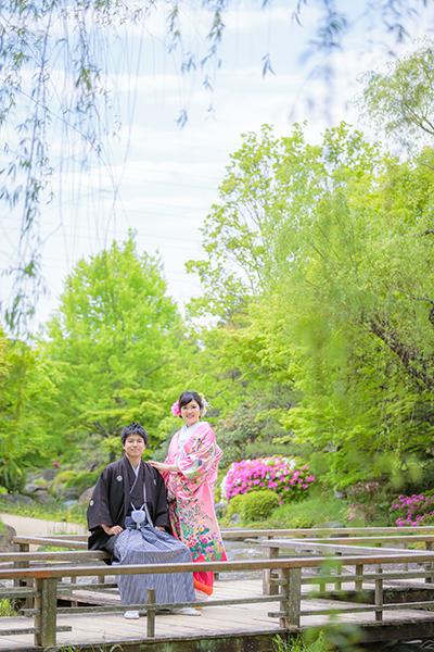 201702_wasou_0412
