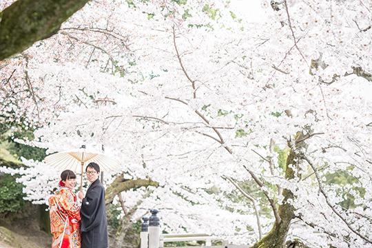 201601_奈良wasou_046