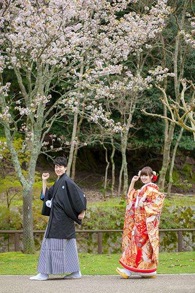 201703_wasou_399