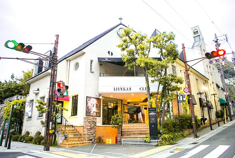 2018神戸店__